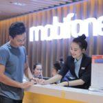 Chất lượng mạng 4G MobiFone ở Hà Nội vượt tiêu chuẩn ngành