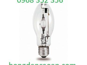 Tò mò về cung ứng và sử dụng Bóng đèn cao áp 150w Philips MH 150W