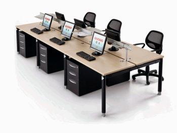 Kinh nghiệm chọn mua nội thất văn phòng từ chuyên gia