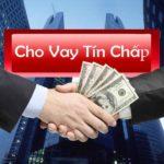 3 bước dễ chơi để vay tín chấp nhanh trong ngày 10 triệu theo lương chuyển khoản