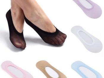 Cách lựa chọn và bảo vệ quần tất da chân mùa đông
