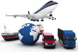 các khủng hoảng rủi ro khi tìm dịch vụ giao vận hàng chưa tin cậy