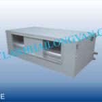 shop nào cung ứng máy lạnh âm trần nối ống gió Reetech chất lượng tốt nhất?