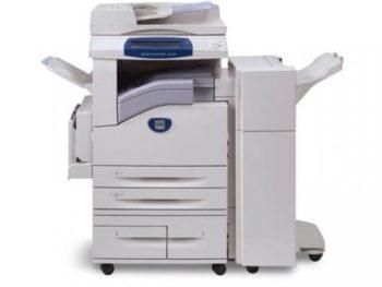 có nên giá máy photocopy Xerox giá thành rẻ ko ?