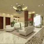 Tổng hợp các phong cách thiết kế khách sạn ấn tượng nhất 2018