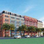 Nắm bắt cơ hội đầu tư – đặt cọc Vinpearl căn hộ  Phú Quốc ngay từ hôm nay