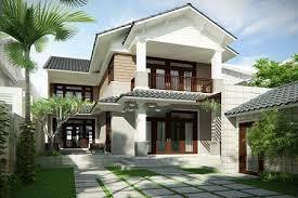 Lời khuyên để sở hữu căn nhà Dĩ An Bình Dương đẹp như mơ