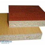Điểm danh những loại gỗ công nghiệp được ưa chuộng nhất hiện nay