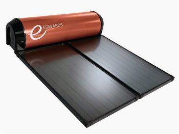 Sửa máy nước nóng năng lượng mặt trời quận gò vấp