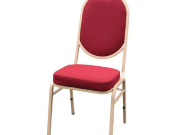 Tiết lộ 2 phương án chọn màu sắc ghế hội trường vô cùng ấn tượng