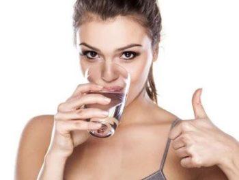 Mẹo giảm cân đơn giản, hiệu quả đã được chứng minh thử nghiệm