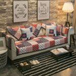 Cách chọn mua thảm lót ghế sofa đẹp