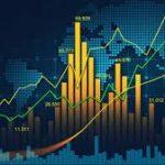 Một số thuật ngữ khi tham gia vào đầu tư Forex