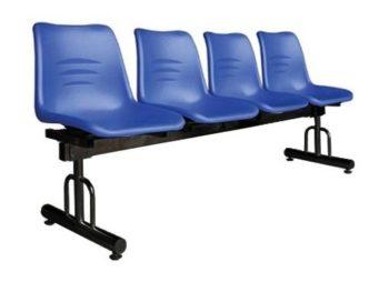 Những lưu ý quan trọng khi mua ghế băng chờ bệnh viện