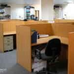 Hướng dẫn cách lựa chọn vách ngăn văn phòng làm việc