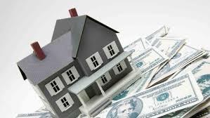 Tìm hiểu về thủ tục mua bán nhà chung cư