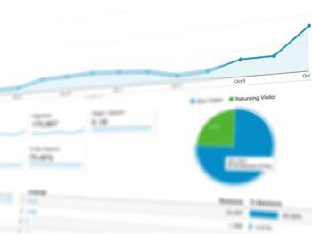 Các nguyên nhân chính khi mua backlink lên top Google