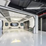 Tại sao các doanh nghiệp nên đầu tư thiết kế văn phòng làm việc?