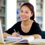 So sánh lợi thế của học tiếng Anh 1 kèm 1 online với các trung tâm