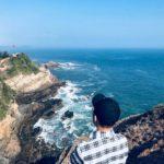 Nơikhông thểbỏ quachocáctín đồ sống ảo tại tour Cô Tô Quảng Ninh