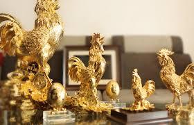 5 mẫu quà tặng độc đáo tượng con vật đẹp nhất và ý nghĩa nhất