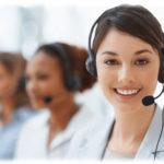 Tư vấn bảo hiểm xã hội chuyên nghiệp gián tiếp qua Email