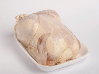 5 Kinh nghiệm giúp nhận biết thịt gà đông lạnh đã bị hỏng