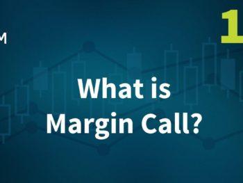 Margin call là gì? Tại sao bạn cần phải biết đến thuật ngữ Margin call?