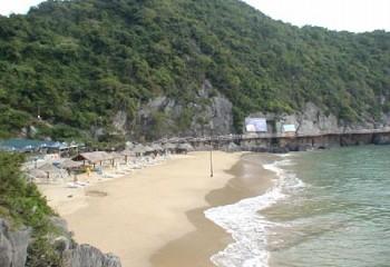 Hướng dẫn du lịch Cát Bà 4 ngày 3 đêm khởi hành từ Hà Nội
