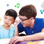 Thời điểm học tiếng Anh cho trẻ tốt nhất cha mẹ nên biết