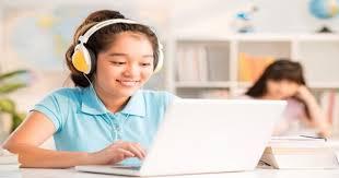 Tại sao nhiều người lựa chọn học tiếng anh trực tuyến với giáo viên nước ngoài thay vì đến các trung tâm