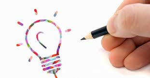 Đăng ký sáng chế có hiệu lực trong thời gian bao lâu