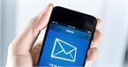 2 cách chặn tin nhắn quảng cáo trên điện thoại